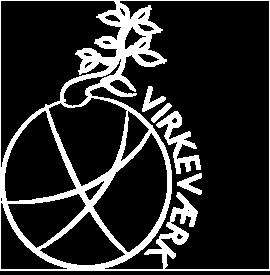 Virkeværk Logo