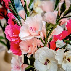 Blomsterabonnoment