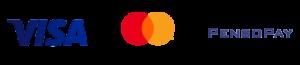 Betalingslogoer uden Viabill