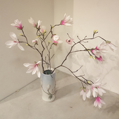 udlejning af blomster